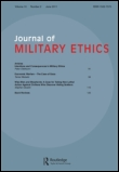 The Ethical Implications of the Use of Private Military Force: Regulatable or Irreconcilable?