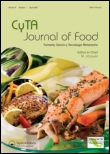 CyTA - Journal of Food