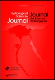 Hydrological Sciences Journal