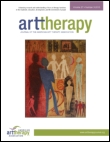 Art Therapy: Journal of the American Art Therapy Association