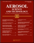 Aerosol Science and Technology