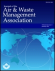 Journal of the Air & Waste Management Association