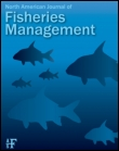 The Value of Applying Commercial Fishers' Experience to Designed Surveys for Identifying Characteristics of Essential Fish Habitat for Adult Summer Flounder