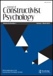 Journal of Constructivist Psychology