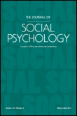 More Than Just Skin Deep? Personality Information Influences Men's Ratings of the Attractiveness of Women's Body Sizes