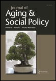 Journal of Aging & Social Policy
