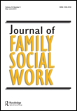 Journal of Family Social Work