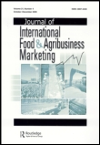 Technological Innovation Drivers in Rural Small Food Industries in Iran