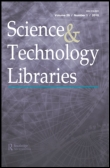 Science & Technology Libraries