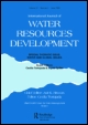 Increasing access to water services: a cost-recoverable pricing model