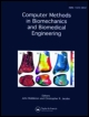 Computer Methods in Biomechanics and Biomedical Engineering