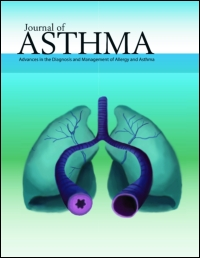 patient-physician-relationship-in-the-management-of-asthma-multicentric-approach-in-latin-america