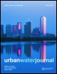 Non-conventional public-private partnerships for water supply to urban slums