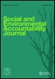 Content Analysis of Social and Environmental Reports of Italian Cooperative Banks: Methodological Issues
