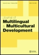 Minority languages in the linguistic landscape of tourism: the case of Catalan in Mallorca