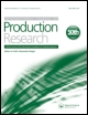 Collaborative and lean new product development approach: a case study in the automotive product design