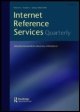 Internet Reference Services Quarterly DeMars