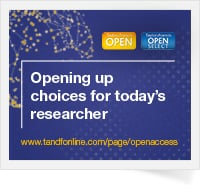 Open access full details